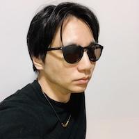 ST編集部